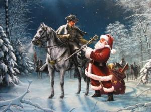 Confederate-Christmas
